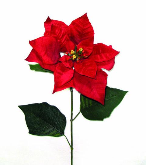 http://www.mychristmas.gr/uploads/L-601001.jpg