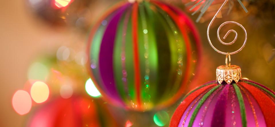 8bfbf4f40869 Χριστουγεννιάτικα Στολίδια -Χριστουγεννιάτικα Δέντρα
